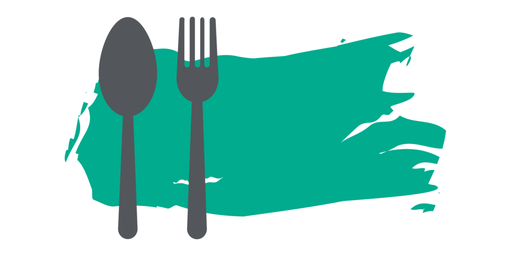 Nhu cầu thực phẩm