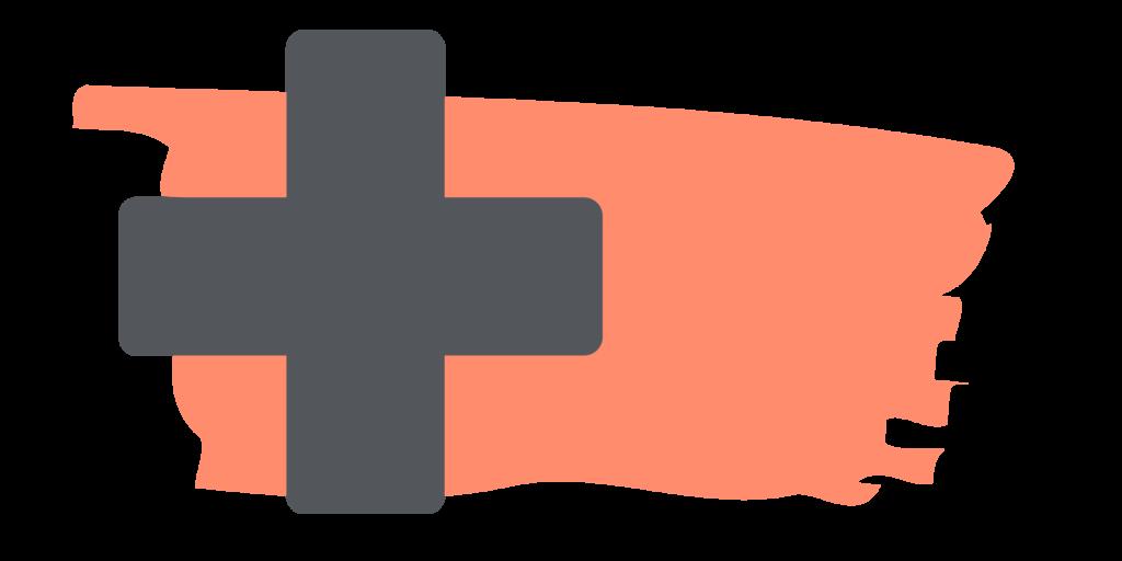 Nhu cầu y tế