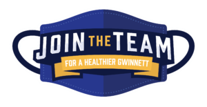 Join The Team for a Healthier Gwinnett