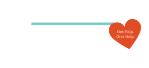 Gwinnett Cares 2021 Logo