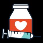 Vaccine & Medicine