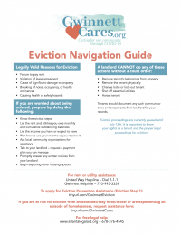 GCares_EvictionGuide_Eng